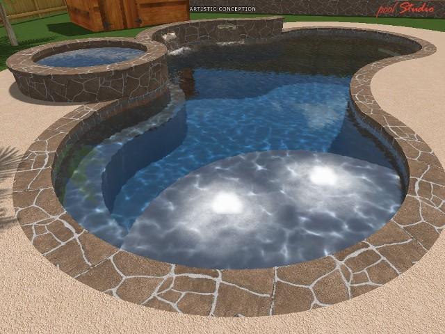 gulf gunite pools | pool contractors | new orleans | ms | coast